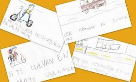 5 de octubre: Día del Camino y la Educación Vial