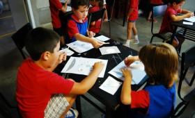 Comunicado de la Comunidad Educativa Leonardo Da Vinci