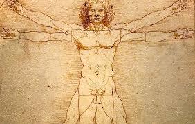 15/4: Nace Leonardo Da Vinci /Se declara el Día Mundial de las Artes