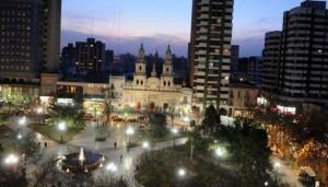plaza-roca