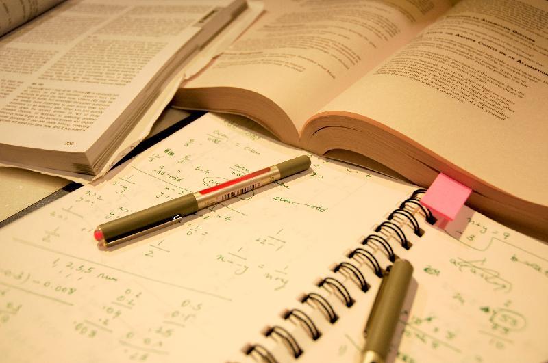 Exámenes Previos Regulares y Previos Libres – Febrero 2020