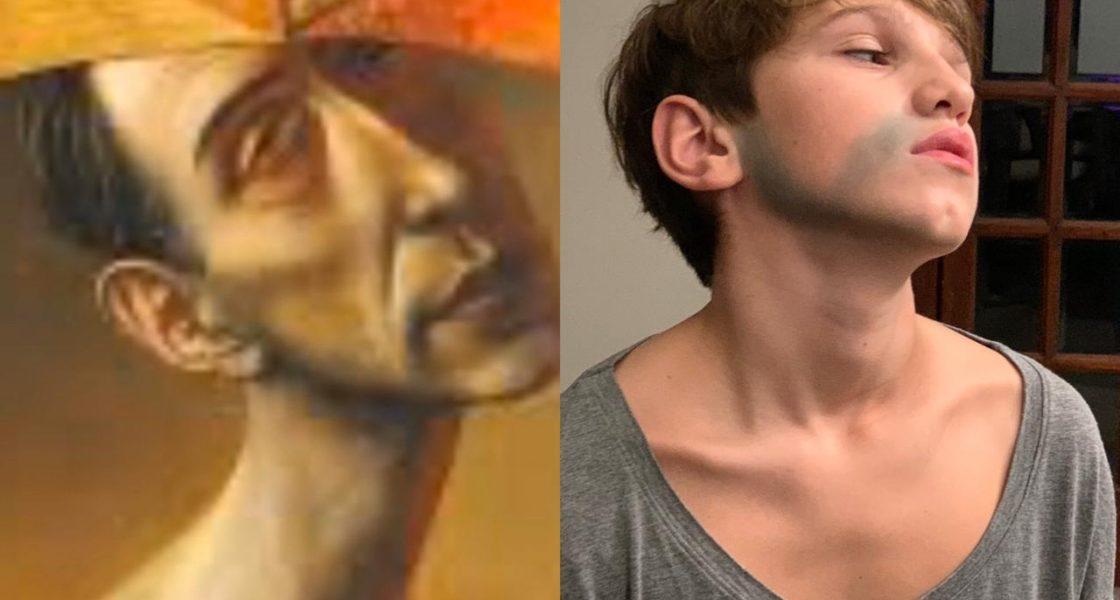 El Arte y la Cuarentena